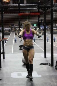 Brittany Kopp
